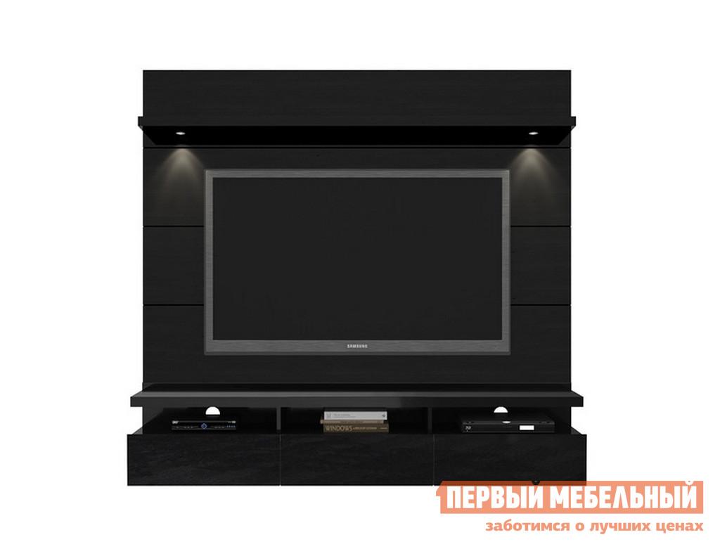 ТВ-тумба Manhattan Сomfort Home Horizon 1.2 PA24053 / PA24054 пульты программируемые oneforall simple comfort tv urc6410