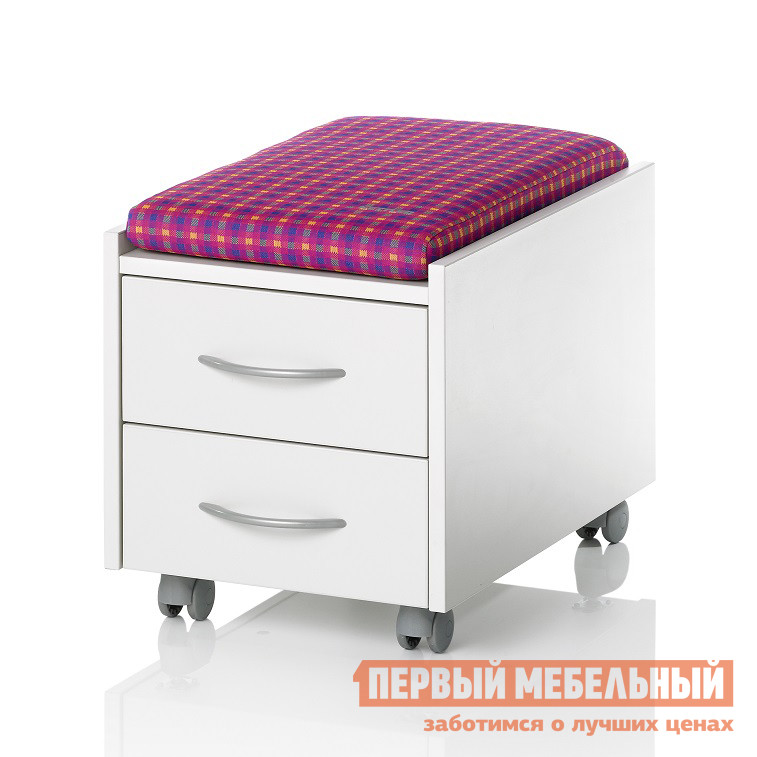 Подушка для тумбы Kettler 6775-XXX