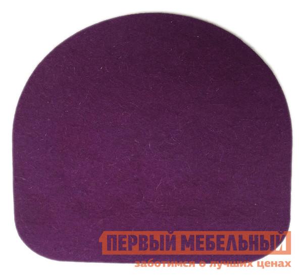 Подушка на стул Kettler TB-x