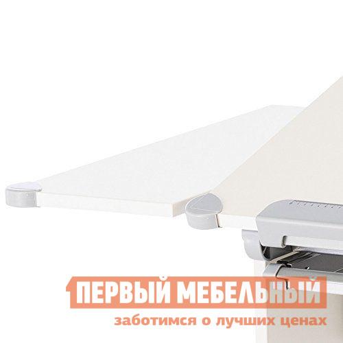 Аксессуар Kettler 6710-ХХХХ Белый / Серебро