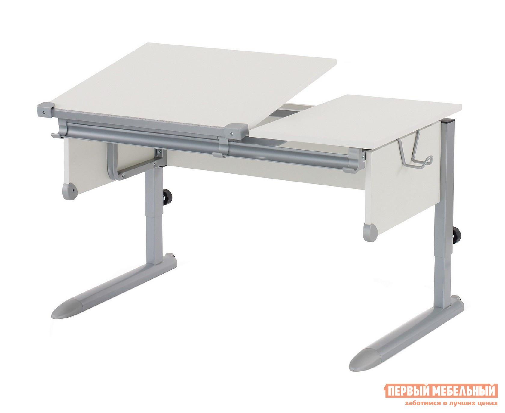 Парта для дома Kettler COMFORT стол comfort kettler
