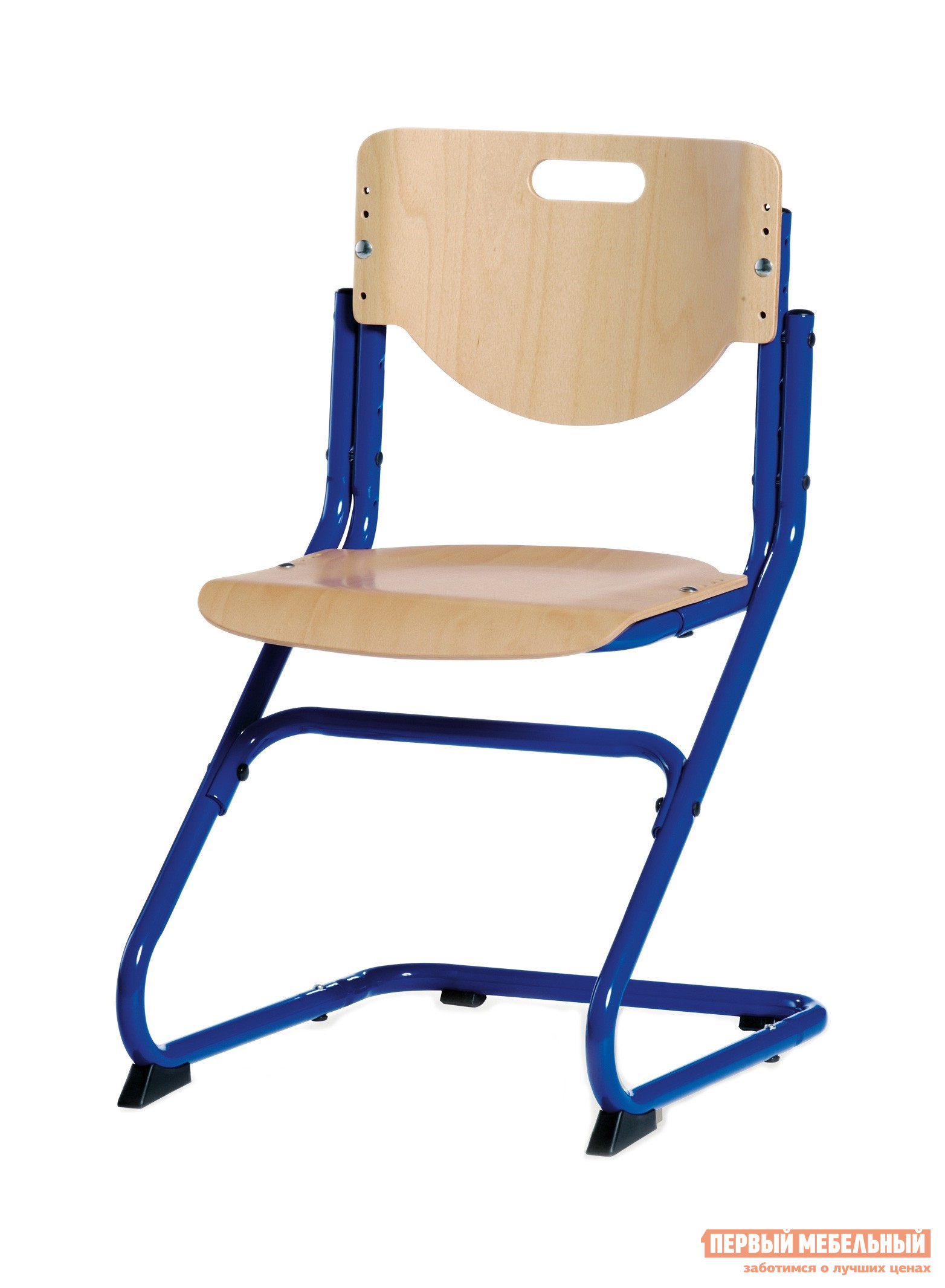 Стул Kettler Chair PLUS купить