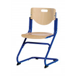 Стул Chair PLUS Плюс