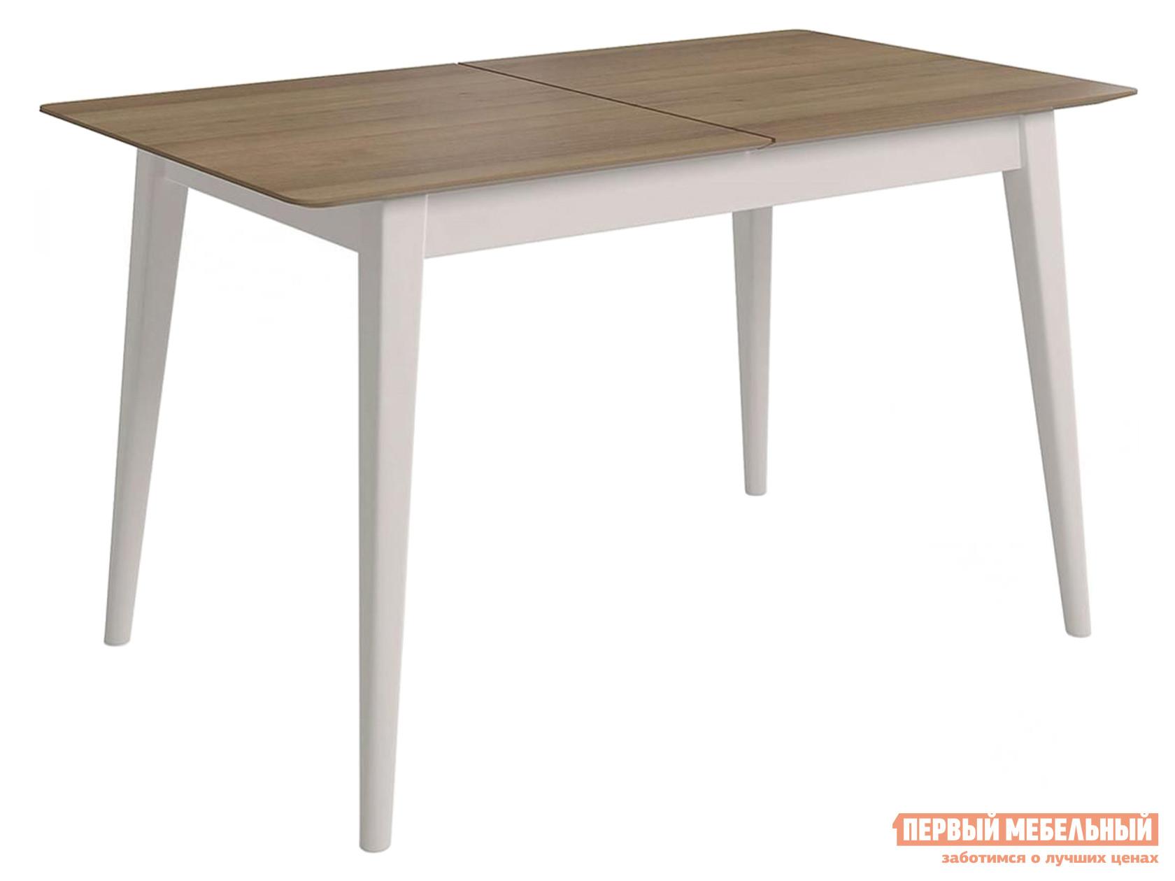 Обеденный стол ДИК Стол СД 219