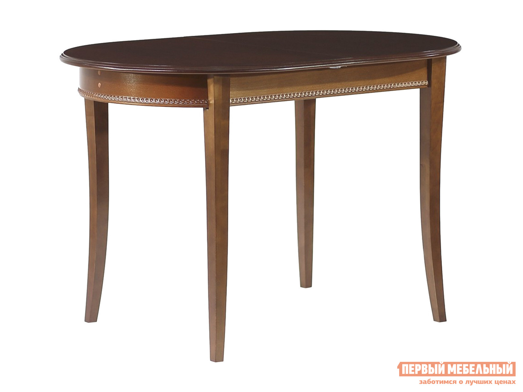 Обеденный стол ДИК Стол Альт 5-15 эконом обеденный стол дик стол альт 69 11
