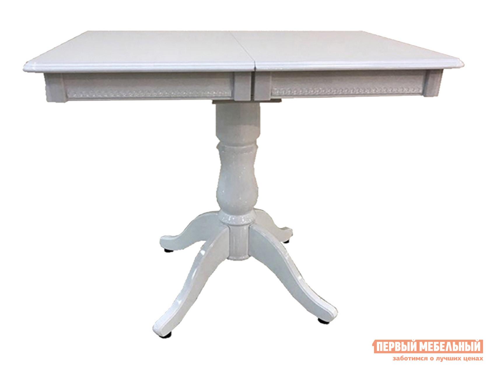 Обеденный стол ДИК Стол Альт 69-31 обеденный стол дик стол альт 69 11