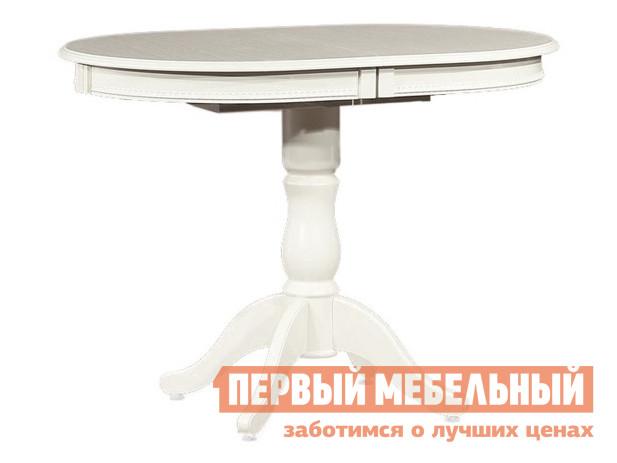 Обеденный стол ДИК Стол Альт 69-11 обеденный стол дик стол альт 69 11
