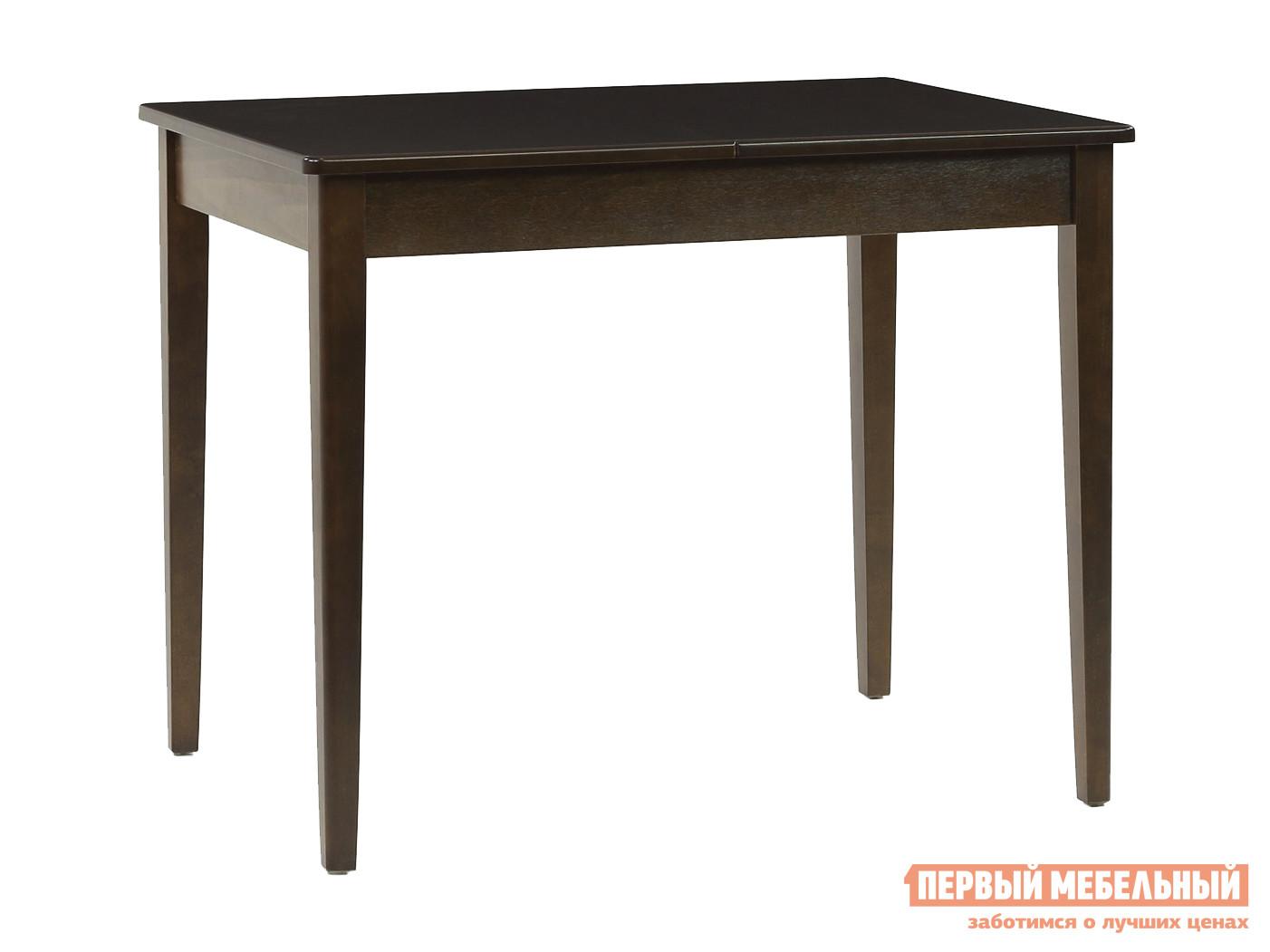 Обеденный стол ДИК Стол Альт-83-12 обеденный стол дик стол альт 69 11