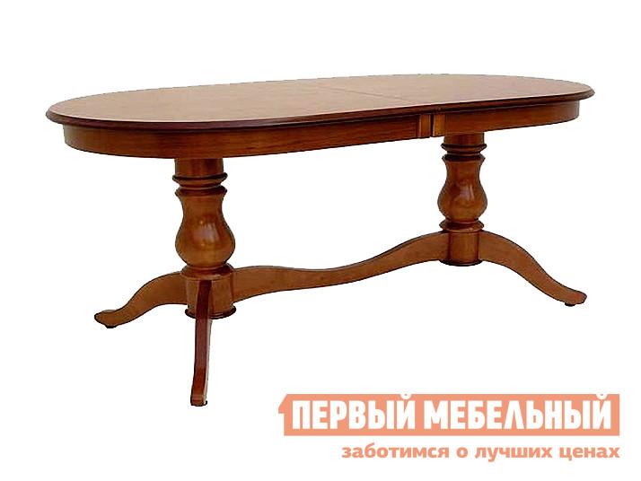 Обеденный стол ДИК Стол Альт 11-11 обеденный стол дик стол альт 69 11