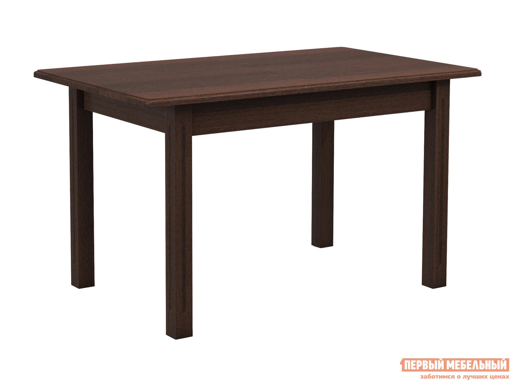 Обеденный стол ДИК Стол Соболь обеденный стол дик стол альт 69 11