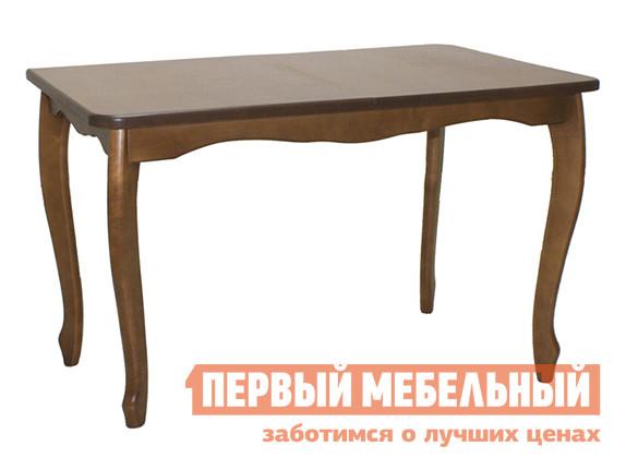 Кухонный стол  Стол Манул Дуб — Стол Манул Дуб