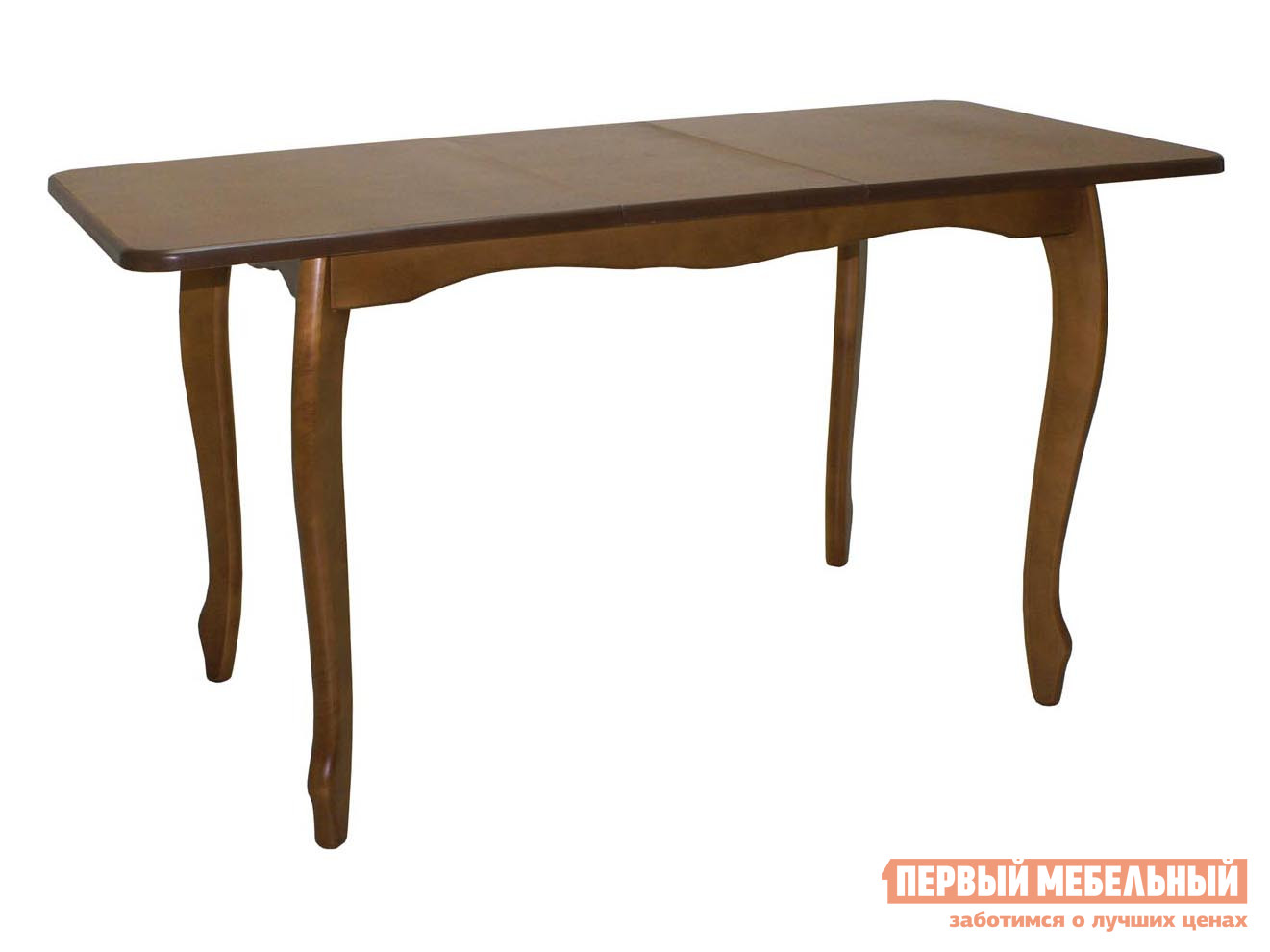 Обеденный стол  Стол Манул Дуб