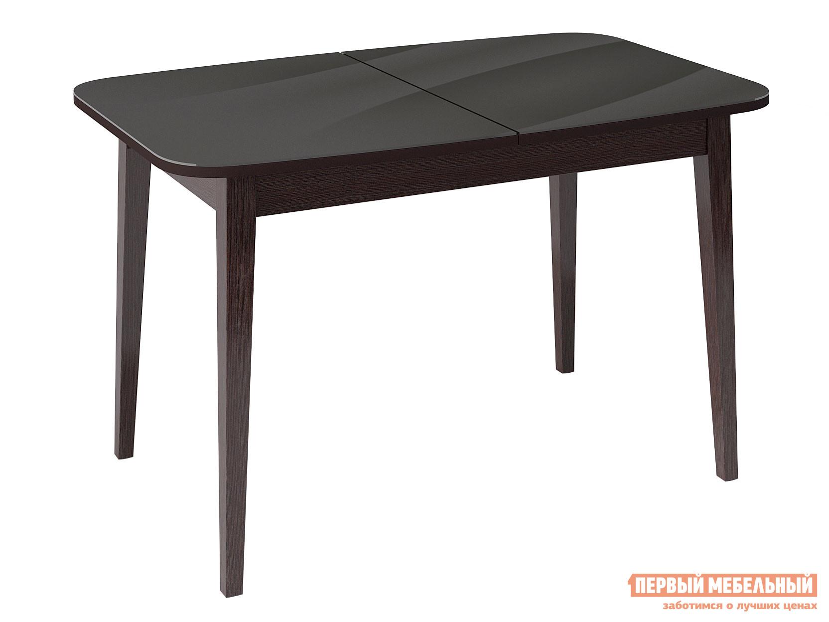 Кухонный стол ДИК KENNER 1200М