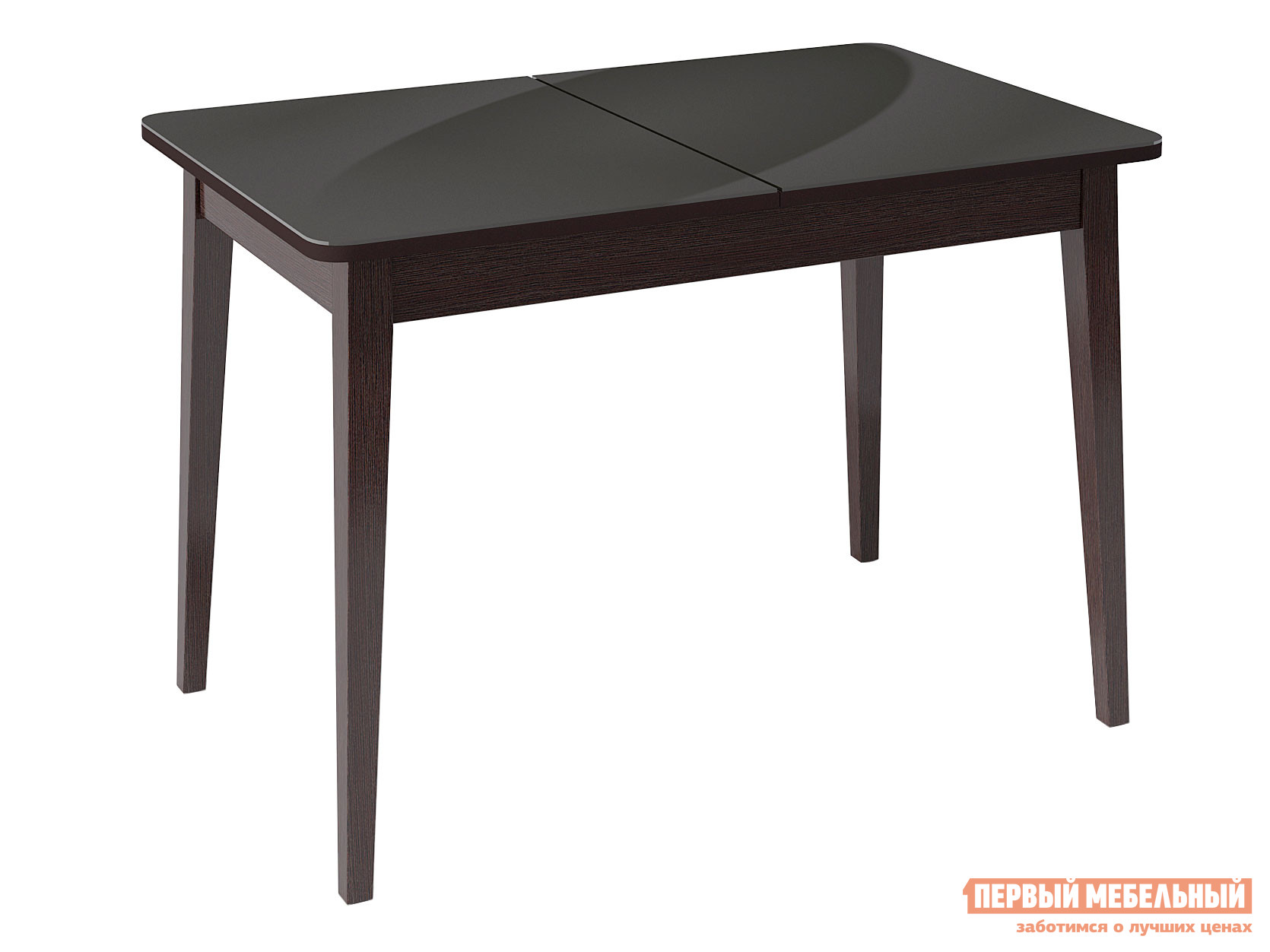 Кухонный стол ДИК Стол KENNER 1100M