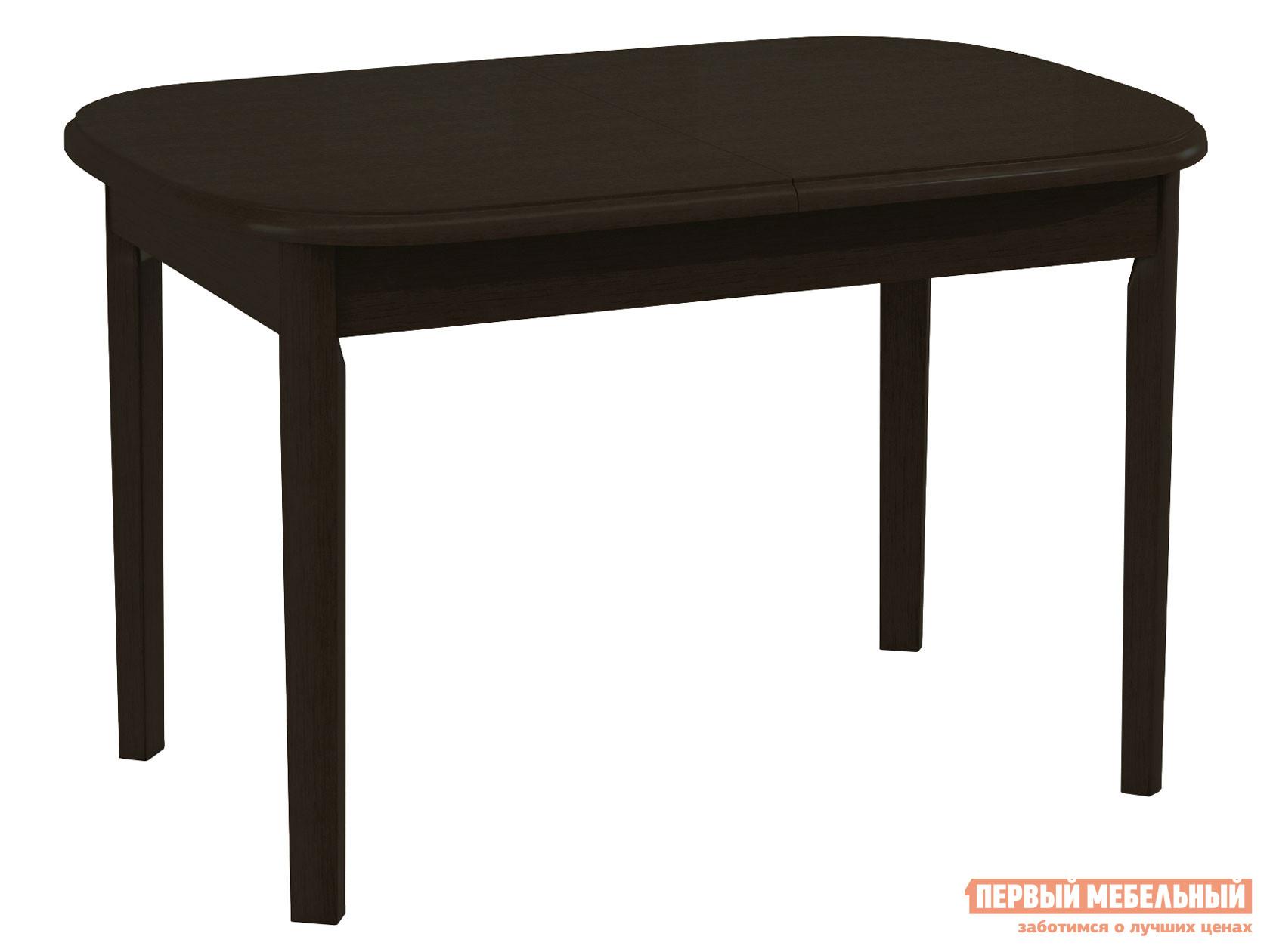 Кухонный стол  Стол ВМ30 Венге — Стол ВМ30 Венге