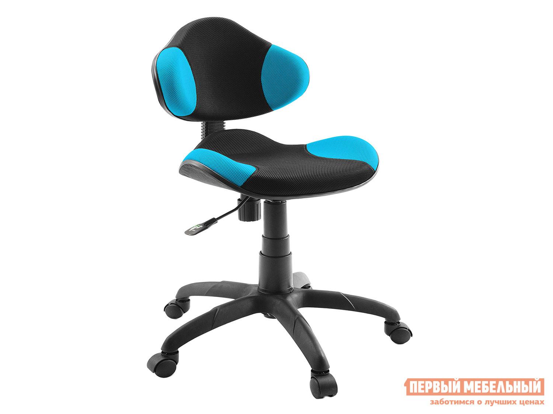 Детское компьютерное кресло ДИК Кресло детское Логика Dikline KD32