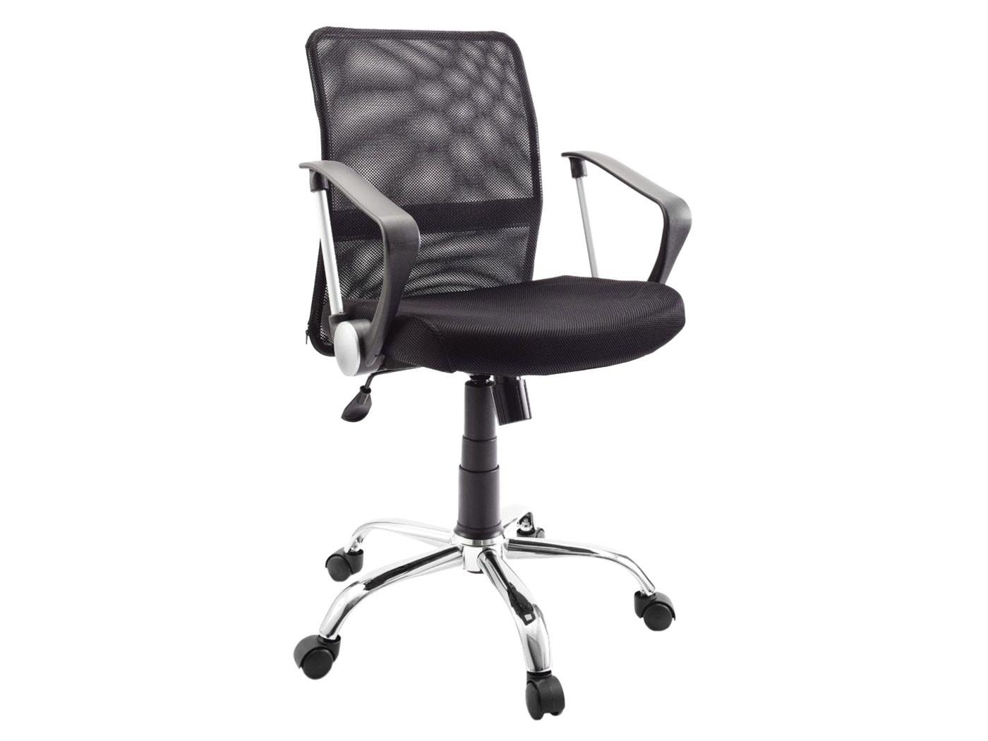 Офисное кресло ДИК Компьютерное кресло Dikline SN11