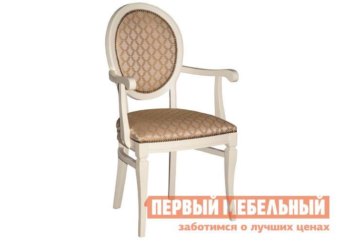 Кухонный стул ДИК Стул Сибарит 2-21 компл 2 шт стул сибарит 2 11 1 163 mg шатура стулья и табуреты