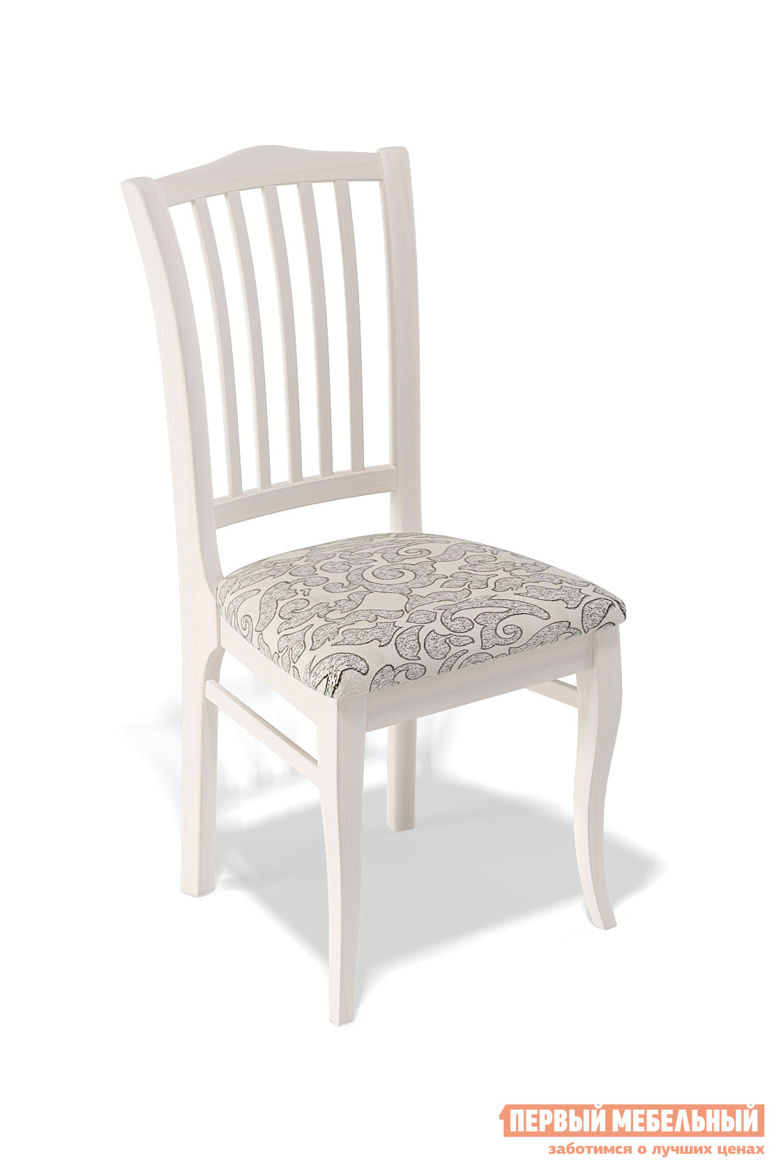 Классический стул ДИК Kenner 103С
