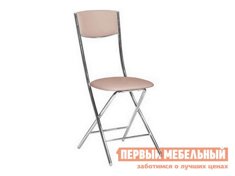 Кухонный стул ДИК Сильвия складной