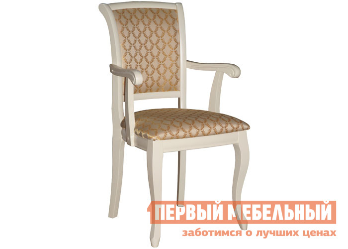 Кухонный стул ДИК Стул Сибарит 16 стул 16
