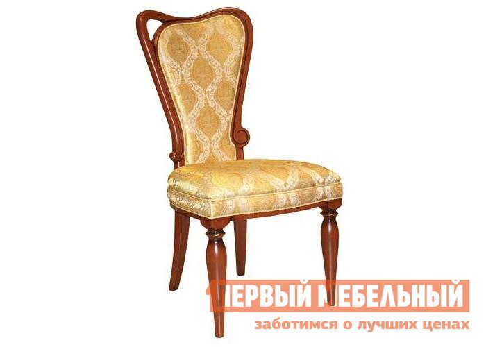 Кухонный стул ДИК Стул Сибарит 35-11 кухонный стул mebwill стул слайп