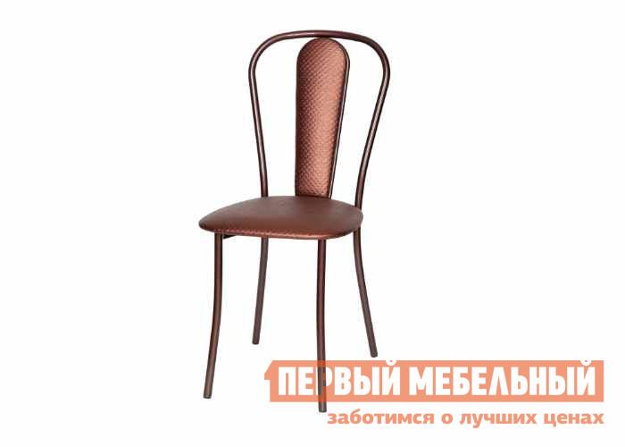 Стул ДИК Стул Астра Кожзам капитон 3173 / Арабискант