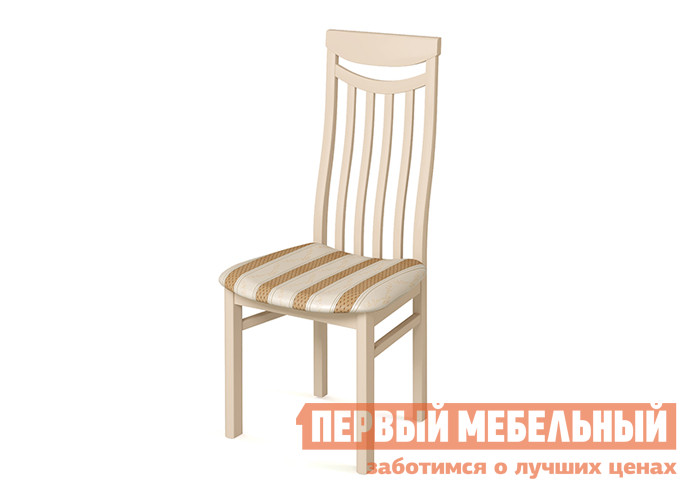 все цены на Кухонный стул ДИК Стул Юджин М88