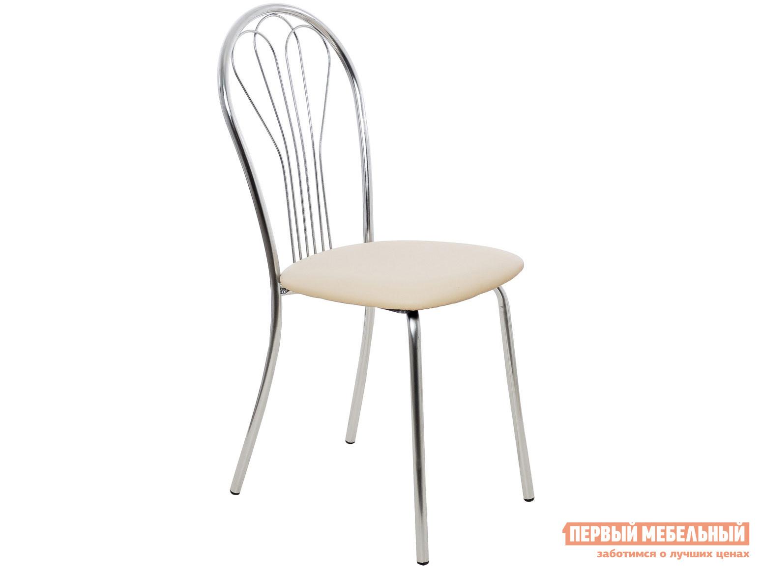 кухонный стул дик стул сибарит 35 11 Кухонный стул ДИК Версаль
