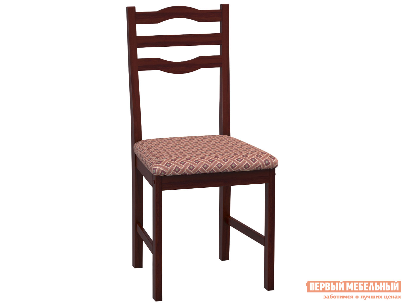 кухонный стул дик стул сибарит 35 11 Стул ДИК Стул М10