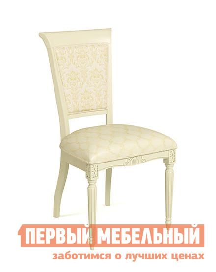 Кухонный стул ДИК С12