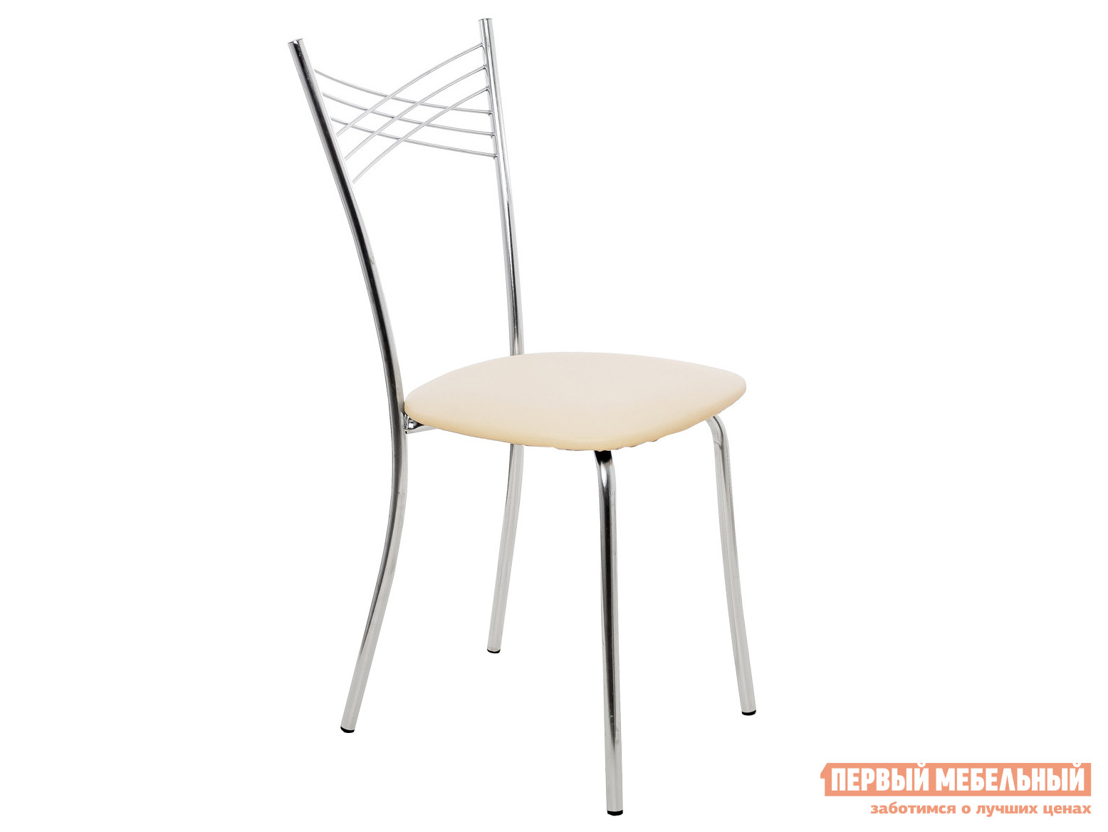 кухонный стул дик стул сибарит 35 11 Кухонный стул ДИК Ванесса