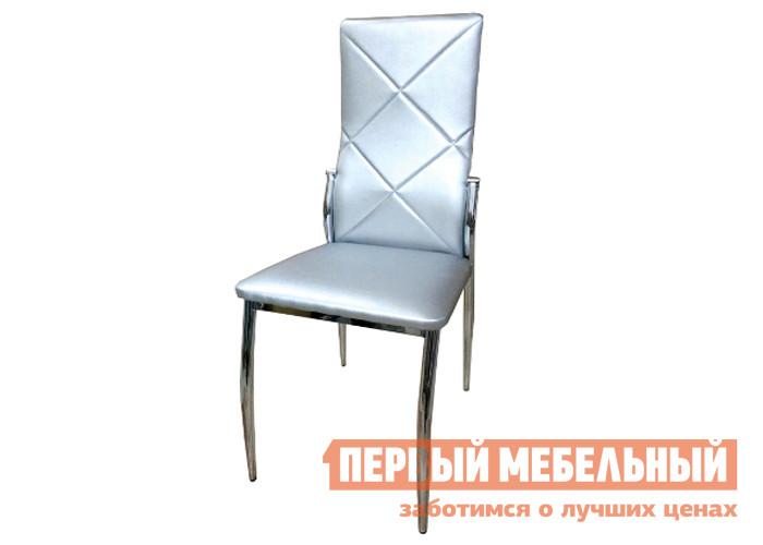Кухонный стул ДИК Стул ЗЕВС модель 1 с металлическим каркасом