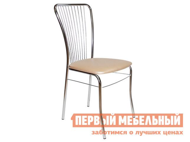 кухонный стул дик стул сибарит 35 11 Кухонный стул ДИК Нерон