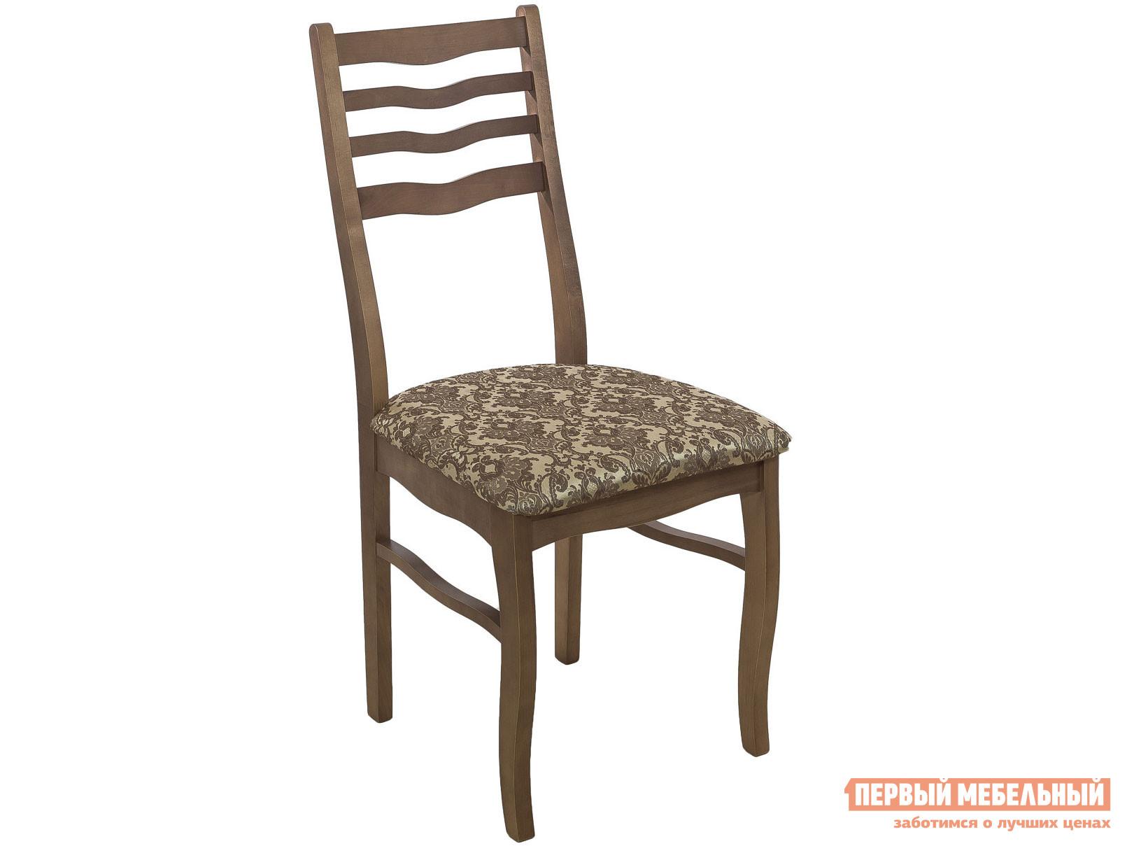 кухонный стул дик стул сибарит 35 11 Кухонный стул ДИК Стул М16