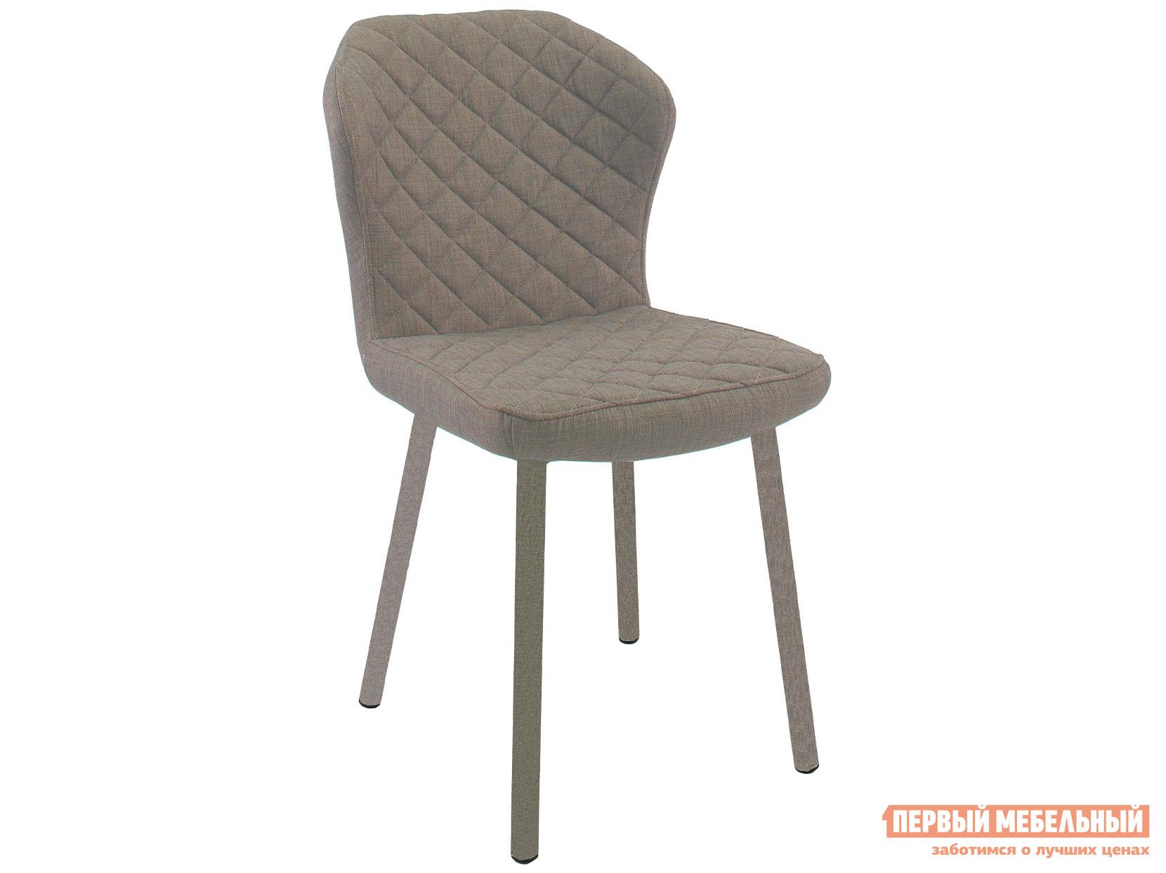 кухонный стул дик стул сибарит 35 11 Стул ДИК Стул 238