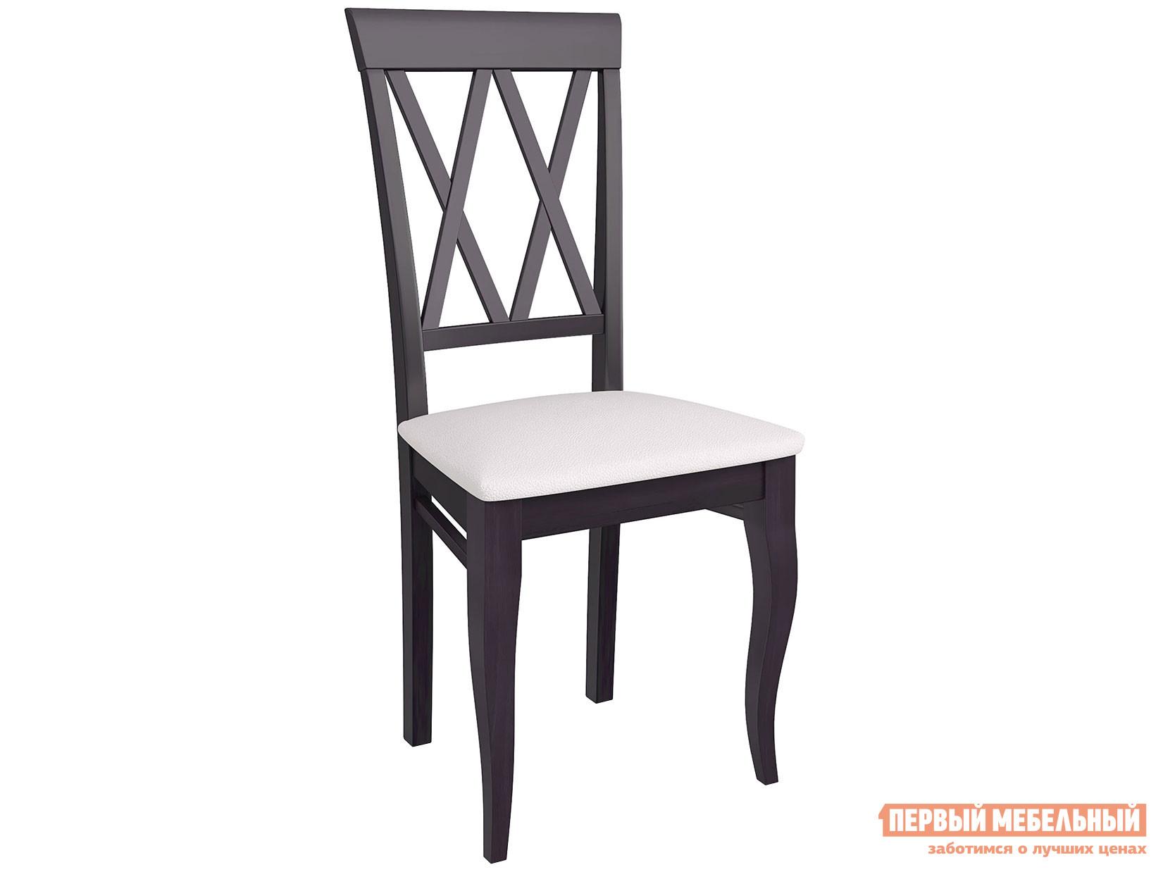 кухонный стул дик стул сибарит 35 11 Стул ДИК Стул М18