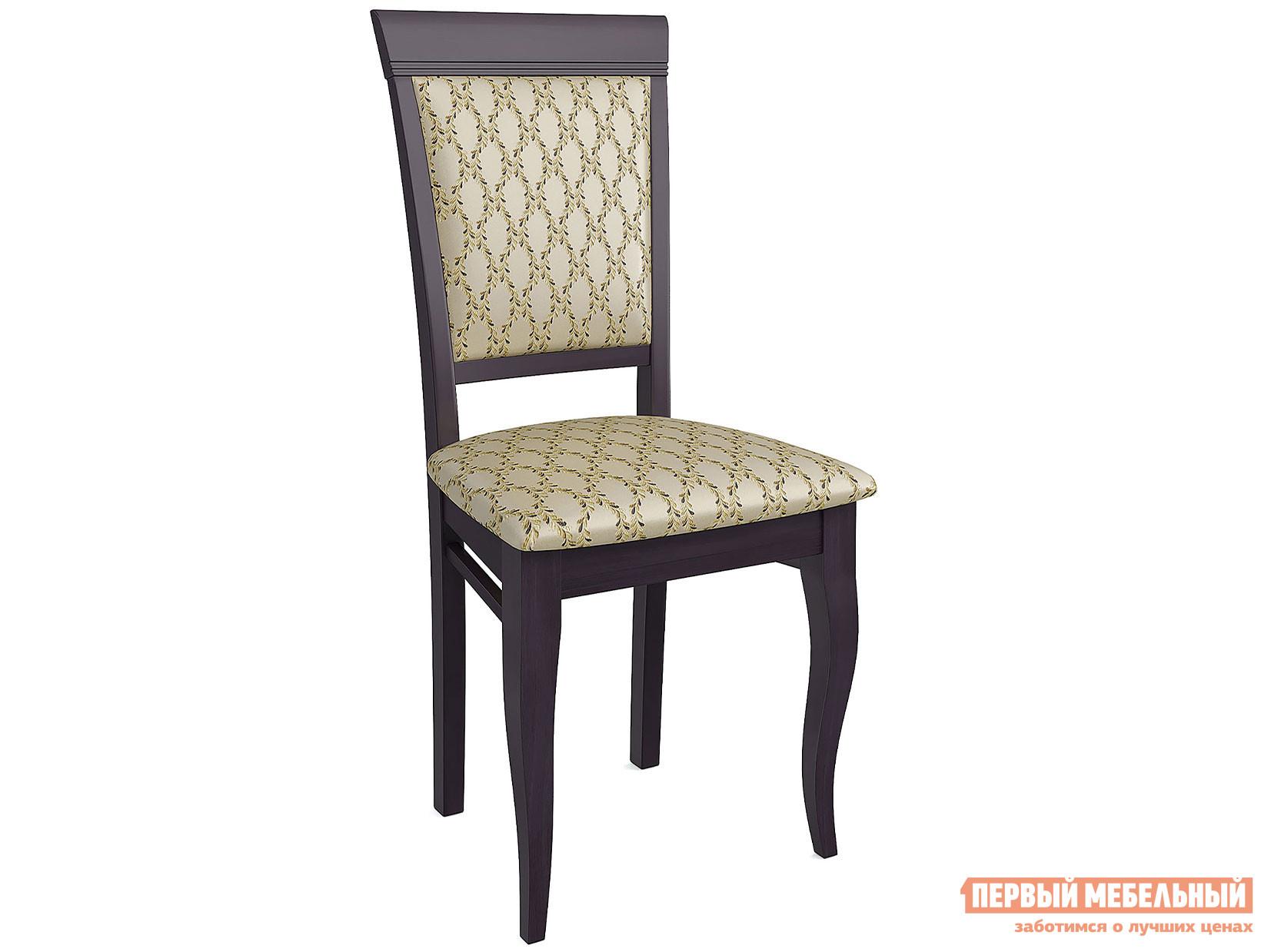 кухонный стул дик стул сибарит 35 11 Стул ДИК Стул М17