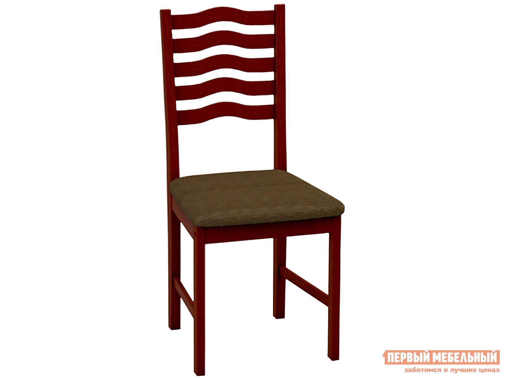 кухонный стул дик стул сибарит 35 11 Стул ДИК Стул М11