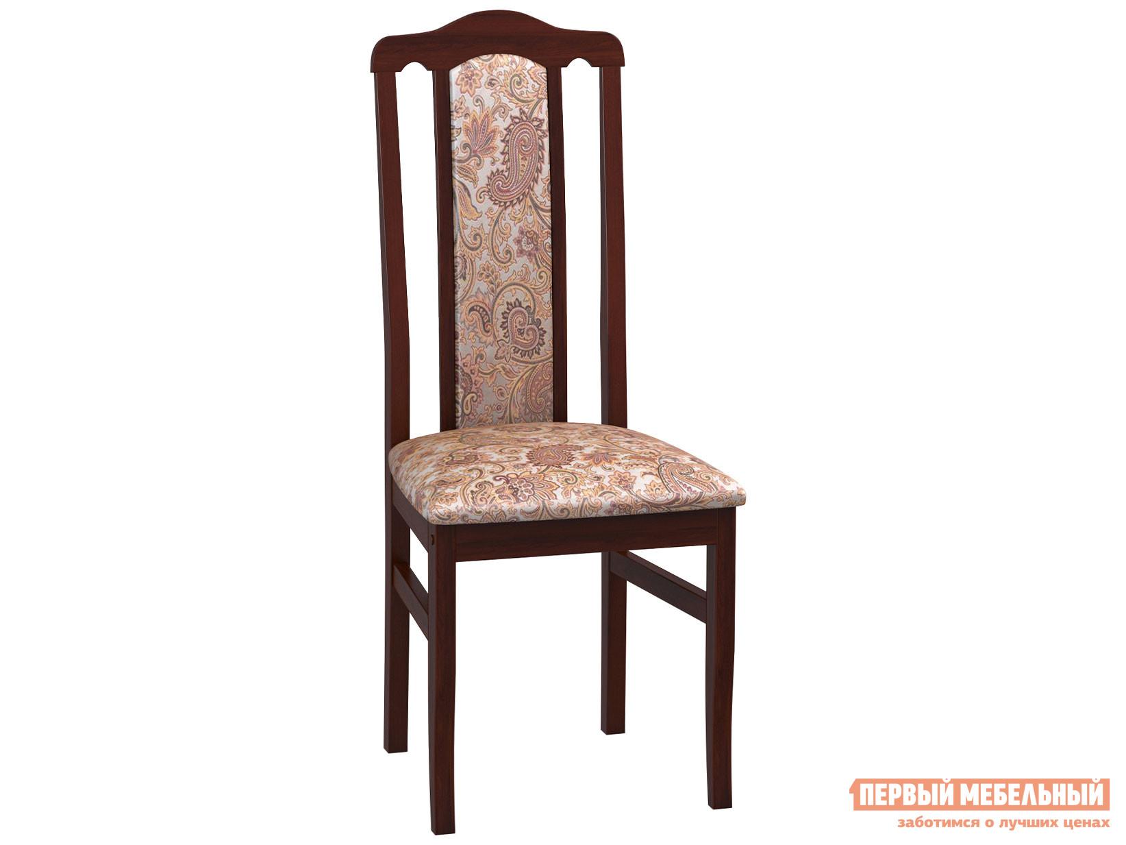 кухонный стул дик стул сибарит 35 11 Стул ДИК Стул М30