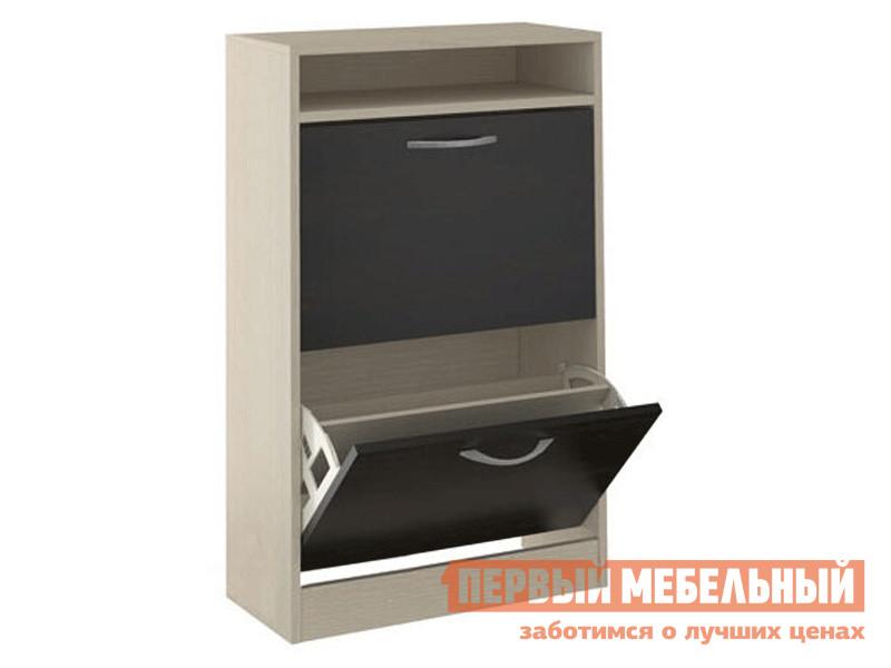 Шкаф для обуви СтолЛайн МА-231