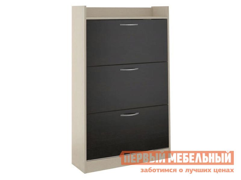 Шкаф для обуви СтолЛайн МА-241