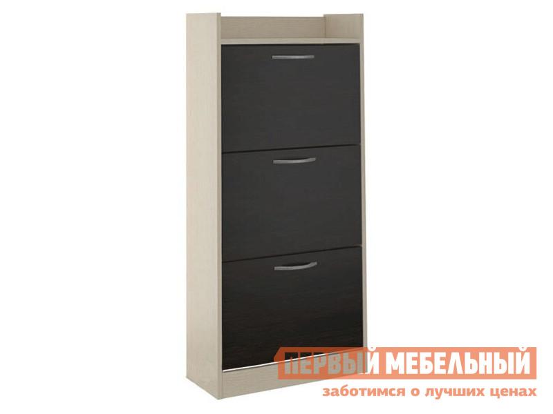 Шкаф для обуви СтолЛайн МА-238