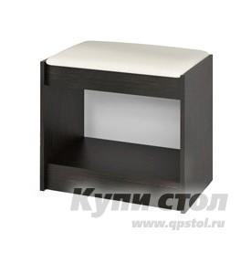 Обувница СТЛ.130.03 КупиСтол.Ru 1360.000