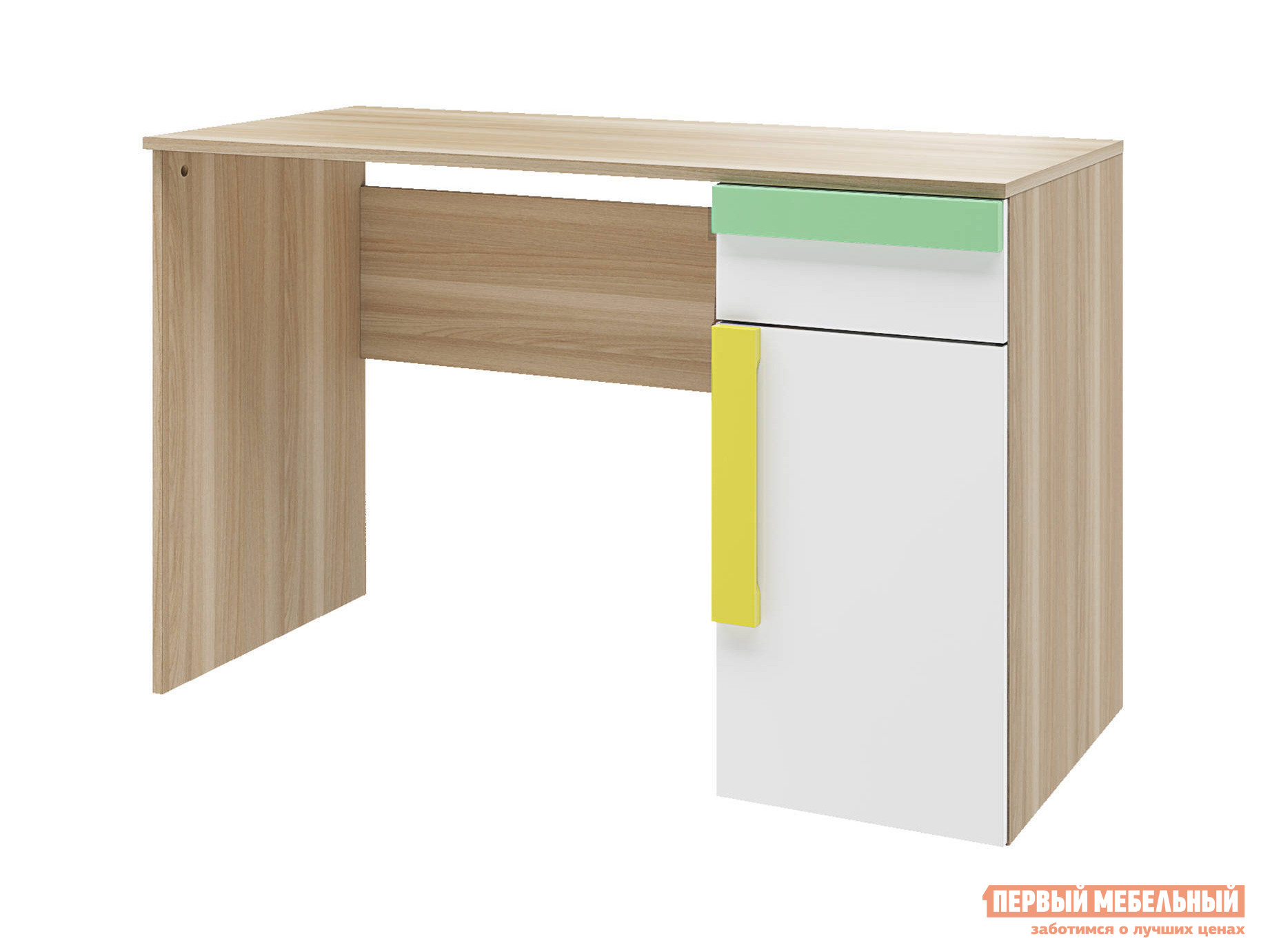 Письменный стол детский СтолЛайн СТЛ.302.02 чехол для sony xperia xa1 ultra inter step vibe hvb soxxa1uk black