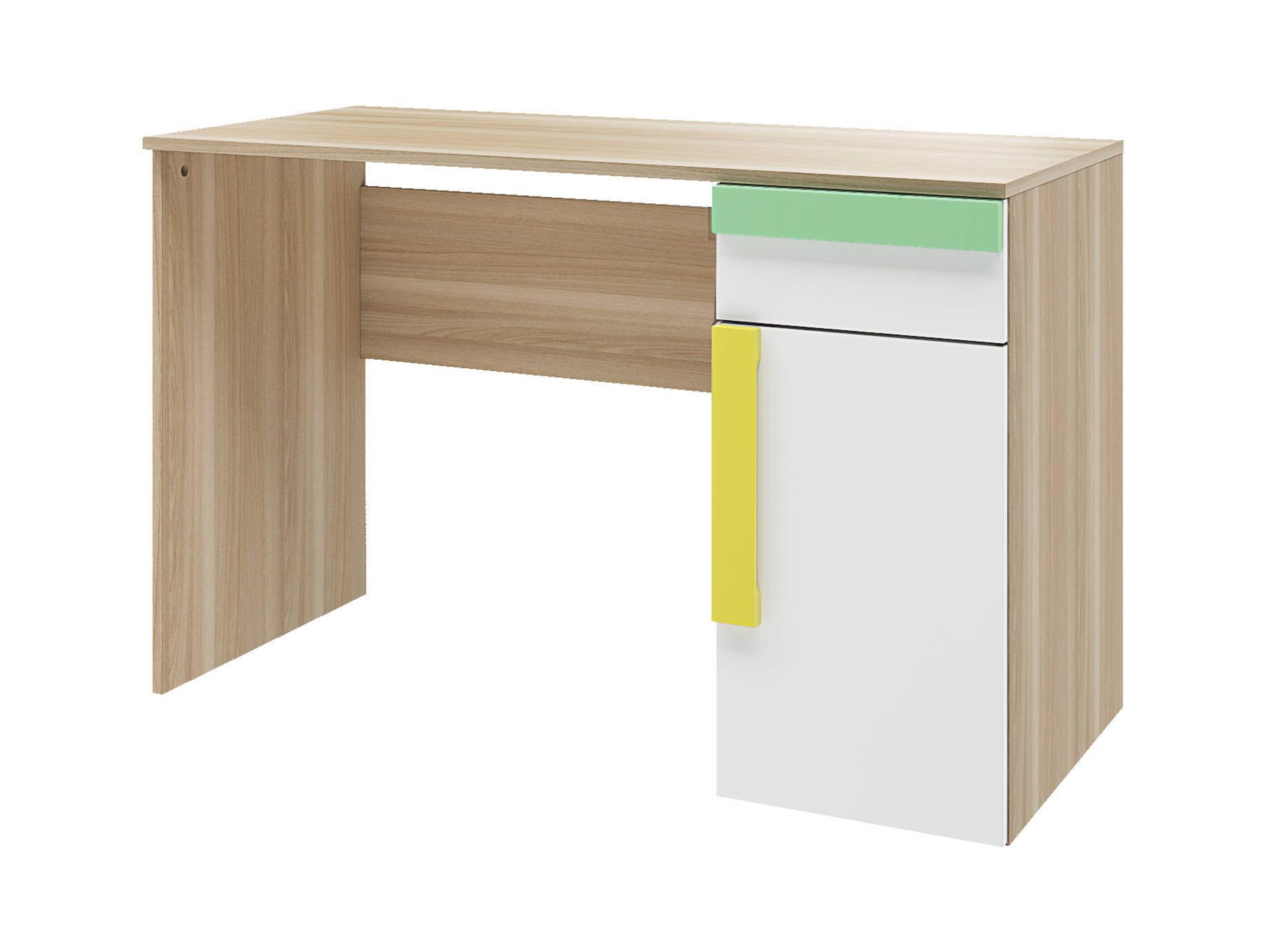 письменнве столы фирмы лером должно сохнуть только