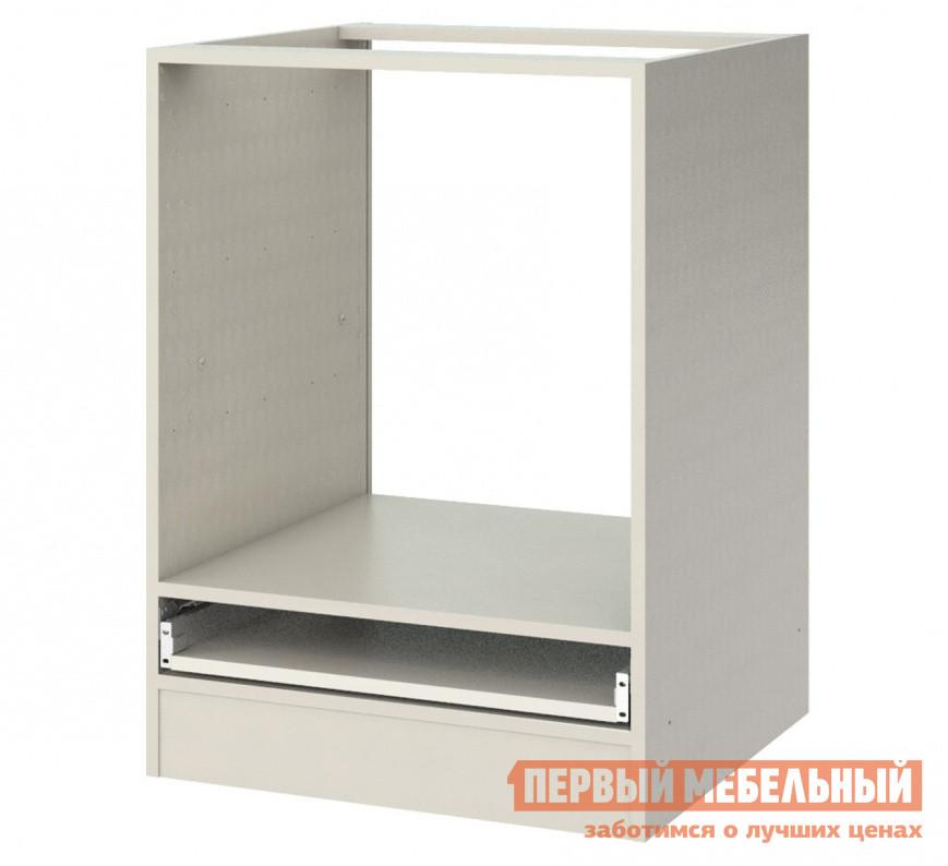 Фото - Кухонный модуль СтолЛайн ТД-60 кухонный модуль столлайн тд 60