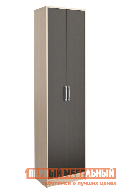 Шкаф распашной СтолЛайн СТЛ.117.04 шкаф распашной столлайн стл 223 10