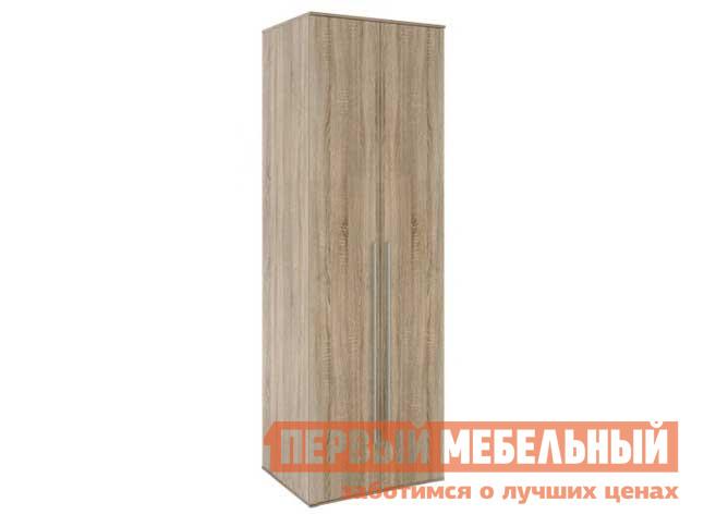 Шкаф распашной СтолЛайн СТЛ.143.12+СТЛ.143.13+СТЛ.143.15+СТЛ.143.14