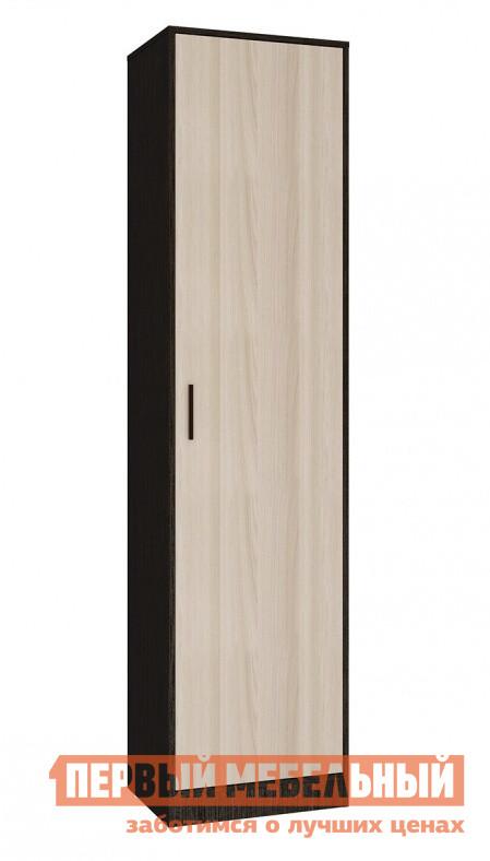 Шкаф распашной СтолЛайн СТЛ.235.02